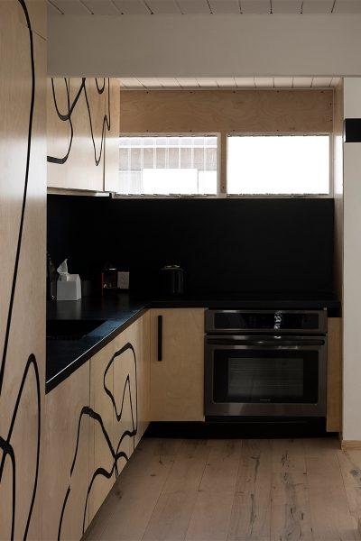 Kitchen_front2